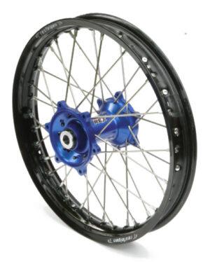 Fælge & Hjul