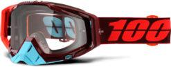 Briller og reservedele