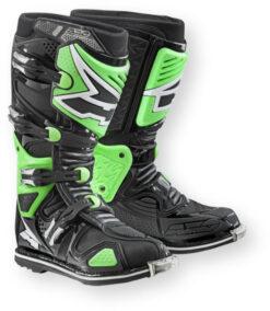 MX Støvler og Reservedele