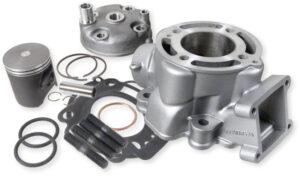 Motordele & Filter