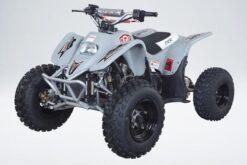 APEX MINI ATV